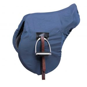 Cottage Craft Ride On Saddle Cover