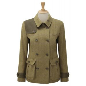 Caldene Wilderhope Shooting Jacket