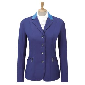 Caldene Scope Softshell Jacket - Girls