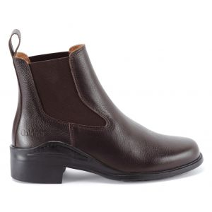 Caldene Craven Jodhpur Boots