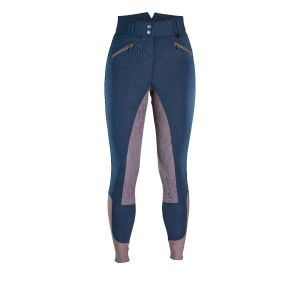Caldene Essen Womens Breeches