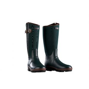 Caldene Bramham Country Wellingtons