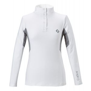 Caldene Ladies Competition Stock Shirt