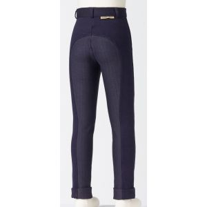 Harry Hall Junior Sticky Bum Jodphurs