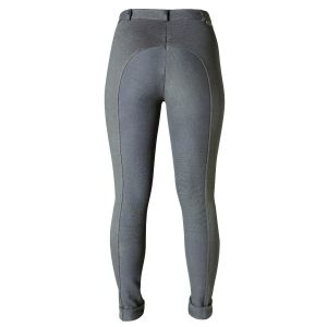 Harry Hall Ladies Sticky Bum Jodhpurs