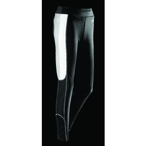 Harry Hall Reflective Womens Breeches