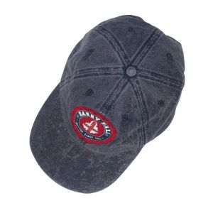 Harry Hall Team HH Baseball Cap