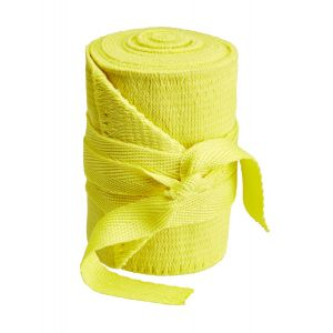 Harry Hall Hi Viz Tail Bandage