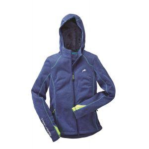 Harry Hall Linton Womens Softshell Jacket