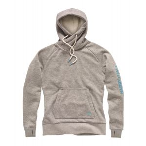 Harry Hall Darley Womens Hoody