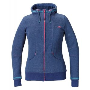 Harry Hall Harlequin Womens Hoody