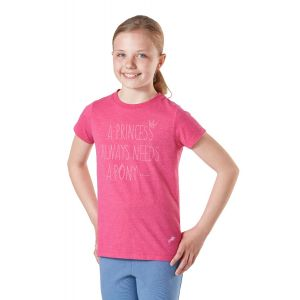 Harry Hall Princess Junior T-Shirt