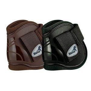 Masta Fetlock Boots