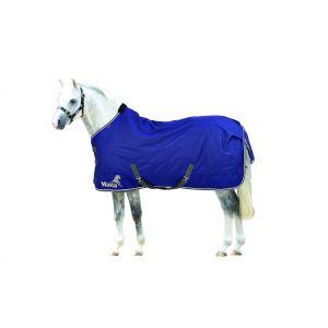 Masta Avante 170g Standard Neck Pony Turnout