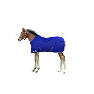 Masta Avante 170g Standard Neck Foal Turnout Rug