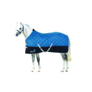 Masta Avante 120g Standard Neck Pony Stable Rug