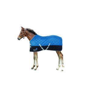 Masta Avante 120g Standard Neck Foal Stable Rug