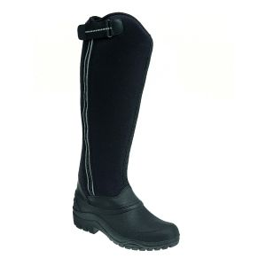 Harry Hall Frost Boot