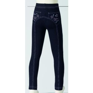 Harry Hall Junior Star Jegging