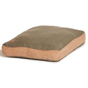 Danish Design Tweed Box Duvet