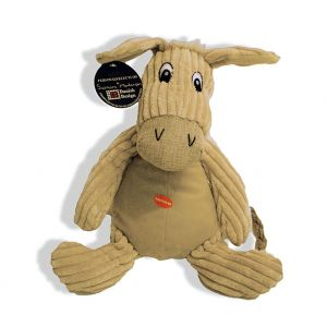 Danish Designs Doris the Donkey