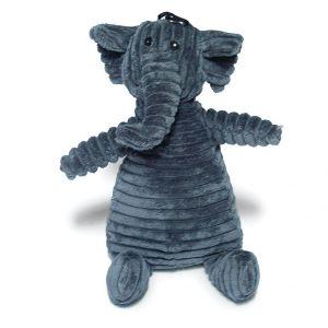 Danish Designs Edward the Elephant