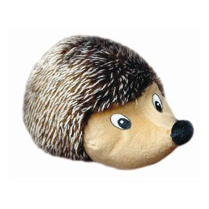 Danish Designs Harry the Hedgehog