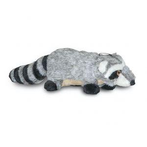 Danish Designs Ricky the Raccoon