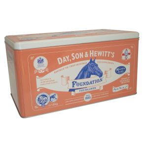 Day, Son & Hewitt Foundation Feed Balancer - 30x60gm Sachet