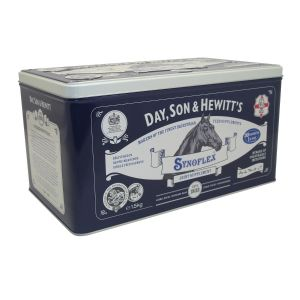 Day, Son & Hewitt Synoflex Joint Supplement - 30x50gm Sachet