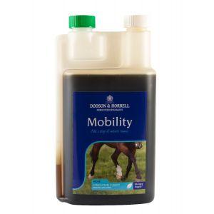Dodson & Horrell Mobility Liquid - 1ltr
