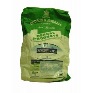 Dodson & Horrell Stroppy Mare - 2.5kg