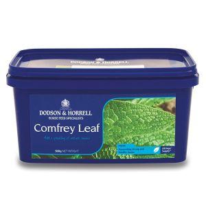 Dodson & Horrell Comfrey Leaf