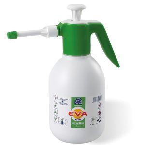 Di Martino Eva Garden 2 Hand Pressure Sprayer