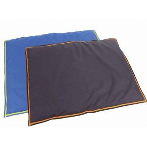 Digby & Fox Plain Waterproof Dog Bed