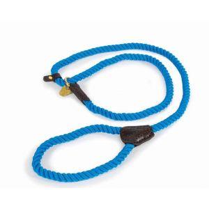 Digby & Fox Rope Slip Dog Lead
