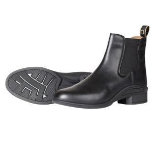Dublin Attitude Jodhpur Boots - Adults