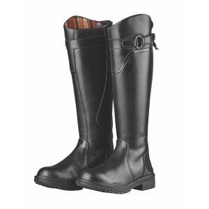 Dublin Carlton Boots - Wide