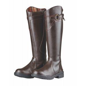 Dublin Carlton Boots