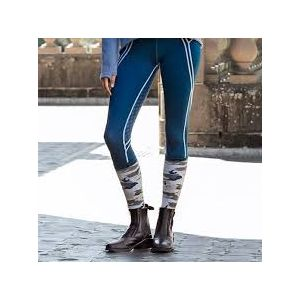 Dublin Camo Sock Pack