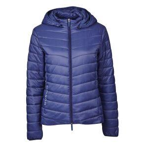 Dublin Lottie Puffer Jacket