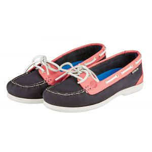 Dublin Millfield Arena Shoes