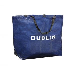 Dublin Multi Bag
