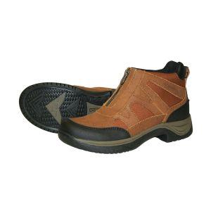 Dublin Nene Waterproof Boots