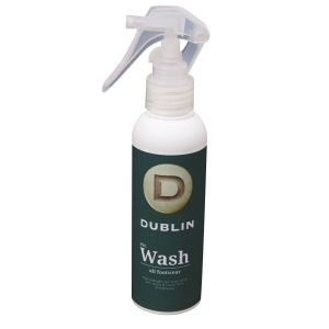 Dublin Pre Wash Spray