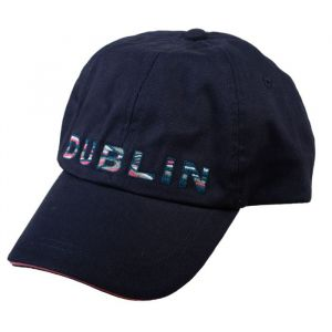 Dubline Serena Cap - Moonlight - Adults