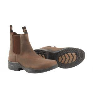 Dublin Venturer Boot