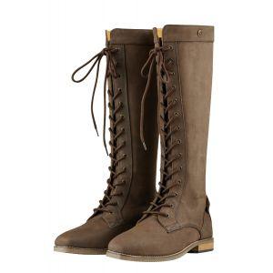 Dublin Westport Tall Boots
