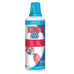 KONG Easy Treat™ Puppy - 226gm