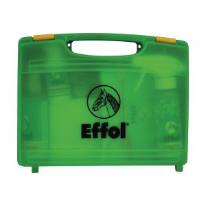 Effol Styling Case